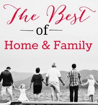 The best of Home & F