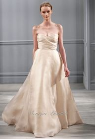 "Monique Lhuillier ""R"