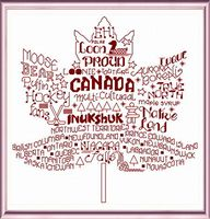 Lets Visit Canada cr