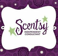 I'm Scentsy and I kn