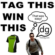 TALKdg TAG 4 SWAG Fa