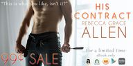 $0.99 sale for a limited time only! April 16th to April 23rd 2018!