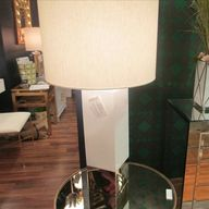 Harper Table Lamp -