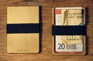 Machine Era Wallet -