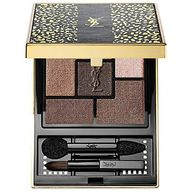 YSL Wildly Gold Holi