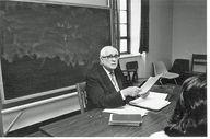 J.R.Findlay