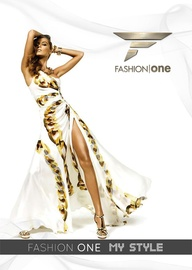 Fashion|One