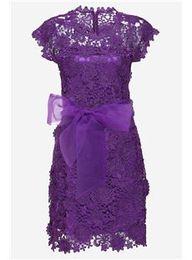 Dressve Design Purpl