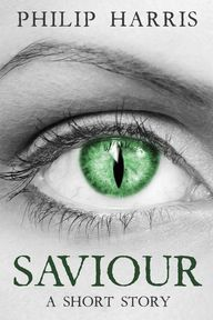 Saviour [Kindle]