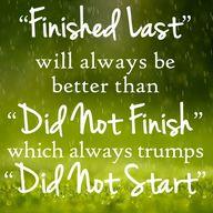 12 Motivational Quot