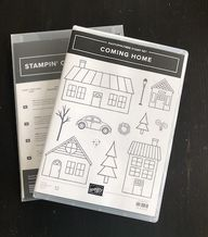 Coming Home bundle