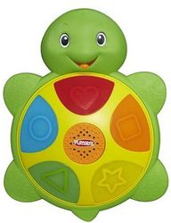 Playskool Shapes and