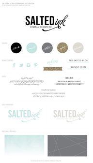 Salted-Ink-Final-Bra