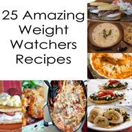 25 Amazing Weight Wa
