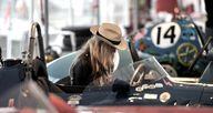 The 2014 Monaco Gran...