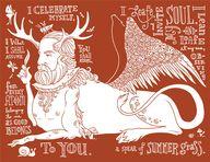Walt Whitman's Ode t