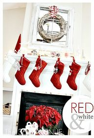 Christmas Decor Entr...