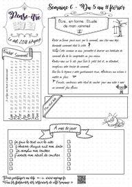 Être… en forme : Étude de mon sommeil | Blog Agoaye