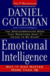Emotional Intelligen
