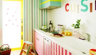 GALLERY【KITCHEN - CO...