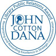 John Cotton Dana awa