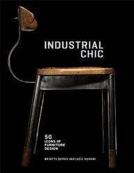 Industrial Chic: 50