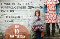 Top 10 for Tuesday -