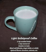 Light Bulletproof Co