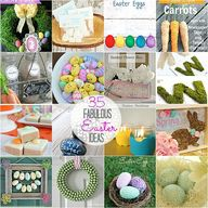 35 Fabulous easter i