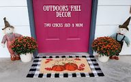 twochicksandamom.blogspot.com: OUTDOOR FALL DECOR 2020
