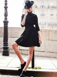 Vogue Thailand Septe