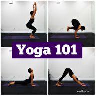yoga 101.jpg Yoga 10