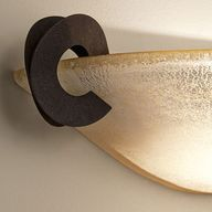 Solune Wall Sconce -