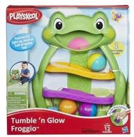 Playskool Tumble n g