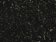 Buy Large Grain Cork Vinyl, Black at Dalston Mill Fabrics