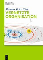 Vernetzte Organisati