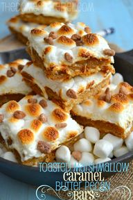 toastedmallowbars