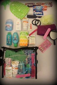 Build a Mombies Bag-