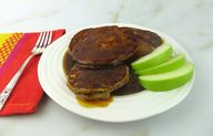 Paleo-Apple-Fritters
