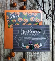 Printable Halloween