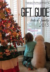 best gifts for kids