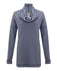 Reversible #stripe t