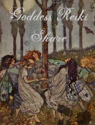 www.goddessreikishare.com