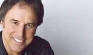 Kevin Nealon Feature