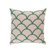 Scala Kelly Pillow