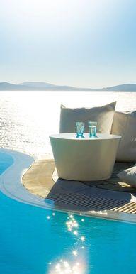 #Greece #Mykonos 