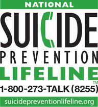 http://www.suicidepr