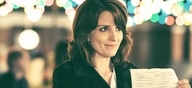 What Tina Fey Has Do