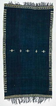 vintage rug