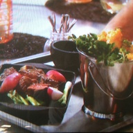 Top Chef Seattle: Ch